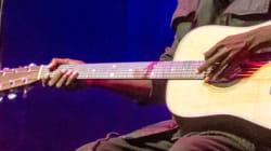 Renowned Indigenous Musician G Yunupingu Dies Aged