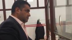 Alcalde de Parral busca detener recorte a estancias infantiles ante