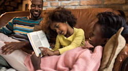 Here's How Parents Can Ignite A Passion For Reading In Children Who Resist