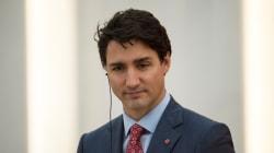 Justin Trudeau et Rex Tillerson discuteront de la crise nucléaire en Corée du