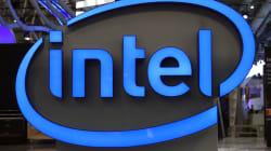 Une faille dans les micro-processeurs suscite