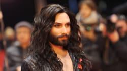 Turquía no volverá a Eurovisión porque es un