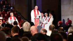 Francisco, el jesuita, celebra 500 años de reformas