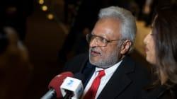 Trump Wouldn't Pass Executive Order On H1B Visas, Says Head Of Republican Hindu