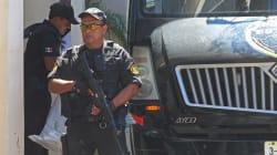 Policías vendieron a italianos al crimen organizado por mil pesos, acusan