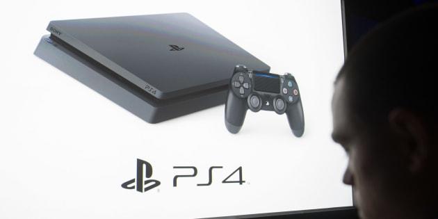Black Friday: Les petits malins qui ont acheté une PS4 à 30€ chez Leclerc risquent d'être déçus