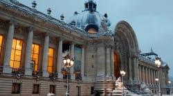 Le Grand Palais va fermer fin 2020 pour se préparer à accueillir les JO de