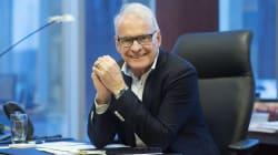 Une nouvelle initiative pour célébrer les réalisations du Québec