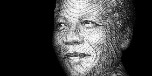 Après la victoire en Coupe du monde, Nelson Mandela doit nous inspirer pour re-souder notre nation.