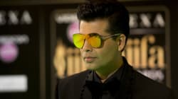 Karan Johar Says Celebs On This Season Of Koffee Are Being Guarded Because Of Online