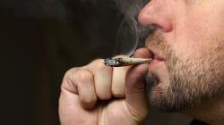 No, fumar marihuana no causa problemas de conducta en los jóvenes (lo dice la