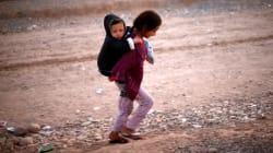 Minori stranieri, per loro accoglienza e