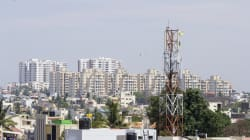 Gwalior Man Claims Cellphone Tower Gave Him Cancer, Supreme Court Asks Operator To Shut It