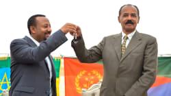 La pace tra Etiopia ed Eritrea e i nuovi fronti di tensione nel Corno
