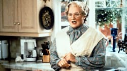 'Mrs. Doubtfire' Is About To Become A Broadway