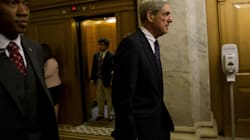 Robert Mueller Indicts 13 Russians, Details Foreign Efforts To Boost Trump, Harm