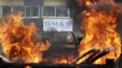 Usine piégée, incendie... comment GM&S a braqué les projecteurs sur son cas