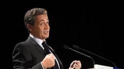 Aux élèves qui ne mangent pas de porc, Sarkozy préconise de prendre