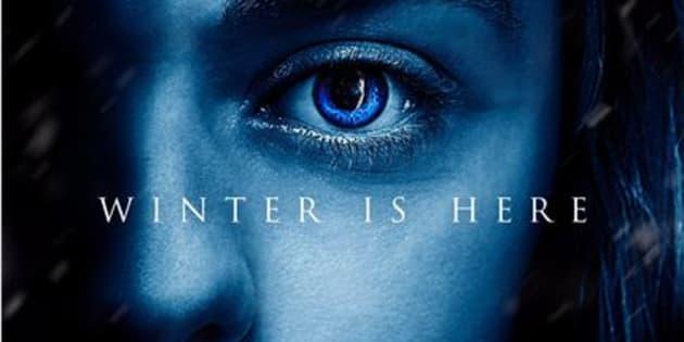 """""""Game of Thrones"""" saison 7: Ce que révèle le nom et le synopsis des trois premiers épisodes dévoilés par HBO"""
