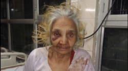 Delhi Man Arrested For Allegedly Thrashing 70-Year-Old