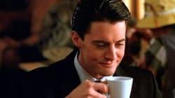 Así te tomas el café por la mañana según tu