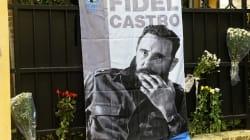 Comment la révolution cubaine a changé le cours de