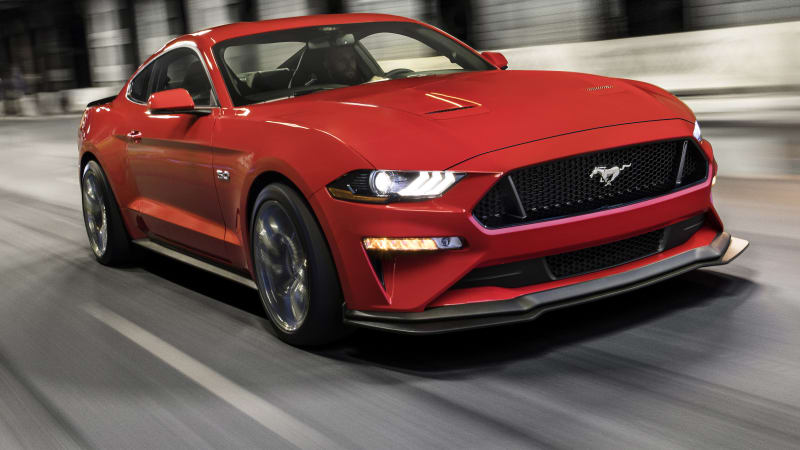 Mustang+Performance+Pack+Level+2+%281%29.jpg