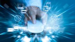 Internet haute vitesse: les régions veulent utiliser le réseau