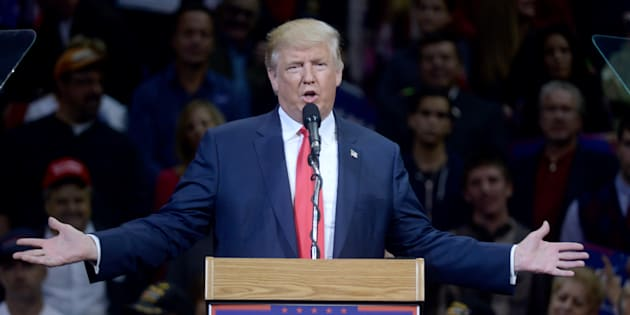 A new Utah poll shows Donald Trump tied with Hillary Clinton and independent candidate Evan McMullin trailing closely.