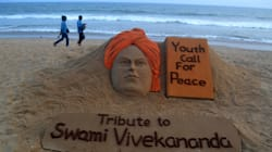 5 Swami Vivekananda Quotes That Every Working Professional Should Live