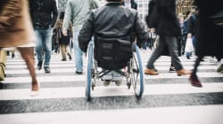 Canada Won't Be Getting First National Accessibility Bill Until