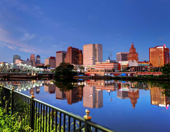 The absolute worst US city for retirement is ...