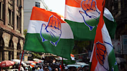 Congress Releases First List Of 152 Candidates For Rajasthan