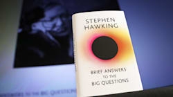 Revelan el gran temor de Stephen Hawking: