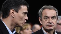 Un embajador de EEUU carga contra Sánchez y Zapatero por sus actuaciones en