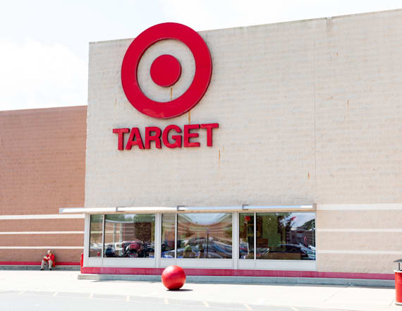All the best buys from Target's Deal Days sale