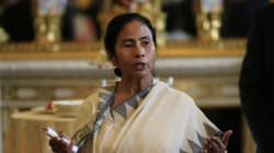 Mamata Banerjee Threatening To Resign Could Be Her Trump Card Against The