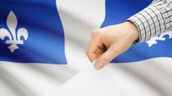 Les syndicats n'appuieront et ne rejetteront aucun parti lors de la prochaine