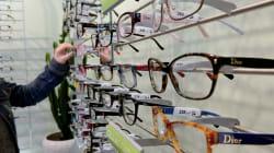 Ne plus payer pour les lunettes ou le dentiste se retournera-t-il contre les