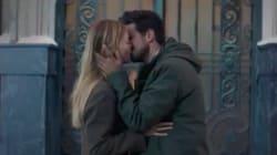 El Consejo de la Juventud de España considera machista el anuncio de la Lotería de