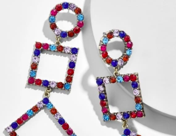 The best pieces from Baublebar's end of season sale