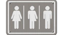 BLOG - Le sort des personnes transgenres ne semble pas alerter les candidats à l'élection