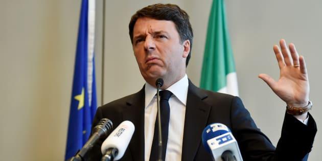 Stefano Esposito (Pd):