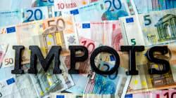 Pourquoi certains Français reçoivent un premier acompte des impôts ce