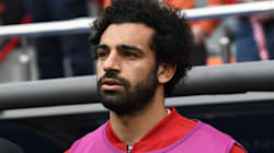 Oggi è il giorno di Salah. Sfida tra