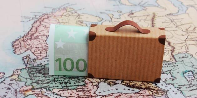 Fermeture du guichet pour les repentis fiscaux, il a permis de récupérer 8 milliards en 4 ans.