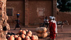 Ségou In Mali Shows You Can Build A Cultural Capital Without Resorting To