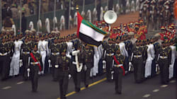 http://www.huffingtonpost.in/2017/01/26/in-a-first-military-contingent-of-uae-participates-the-68th-rep/