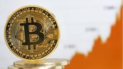 Le bitcoin pris au piège de sa consommation