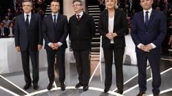 Anticor demande une enquête sur les comptes de campagne de Macron, Mélenchon, Le Pen et